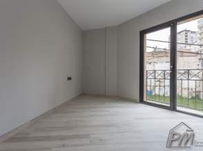 Piso en alquiler zona Generalitat-Girona de 2ª mano - 6291