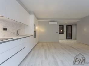 Piso en alquiler zona Generalitat-Girona de 2ª mano - 6296