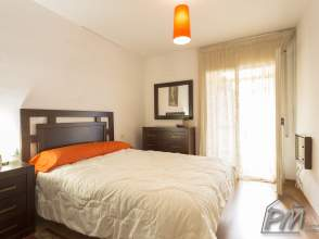 Flat for sale in Eixample second hand - 6313
