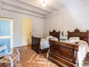 Casa en venta en L'Espluga de Francolí de 2ª mano - 6326