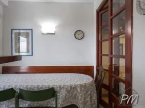 Piso en alquiler en Migdia Casernes de 2ª mano - 6321