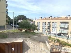 Piso en alquiler en zona UDG Montilivi de 2ª mano - 6346