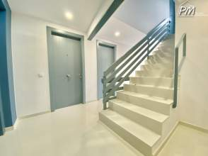 Piso en venta en Castell d'Aro de nueva construcción - 6391