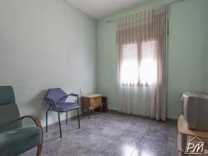 Casa en venta en Sant Narcis de 2ª mano - 6386