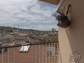 Piso en venta en Centro de Girona de 2ª mano - 6376