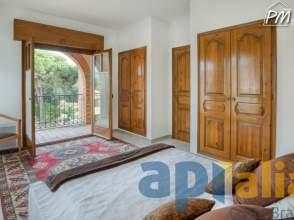 Casa en venta en Calonge de 2ª mano - 6401