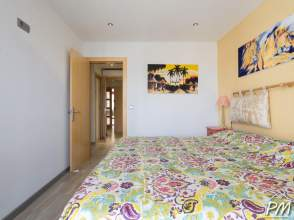 Piso en venta en Sant Antoni de Calonge de 2ª mano - 6416
