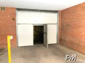 Garaje en venta en Santa Eugènia de 2ª mano - 6371
