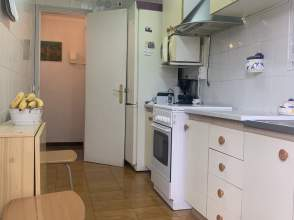 Flat for sale in Eixample second hand - 6363