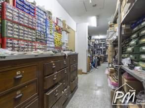 Local en venta en Santa Eugènia de 2ª mano - 6491