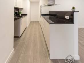 Piso en venta en Migdia Casernes de nueva construcción - 6536