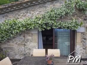 Casa en venta en Sant Julià de Ramis de 2ª mano - 6516