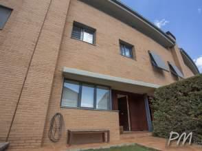 Casa Fantàstica en venda en poble de Quart de 2ª mà - 6532