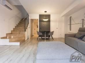 Casa Fantástica en venta en pueblo de Quart de 2ª mano - 6531