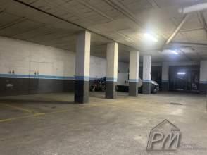 Garatge en venda a zona BELL.LLOC de 2ª mà - 6557