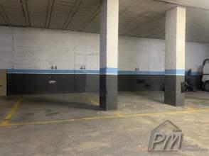 Garage for sale in Sant Narcís