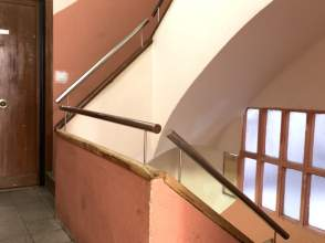 Flat for rent in Carme-Vistalegre second hand - 6458