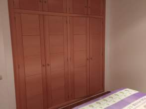 Townhouse for sale in Sant Pere Cercada second hand - 6568