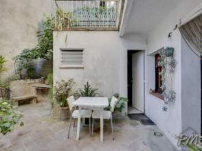 Country house for sale in Besalú second hand - 4913