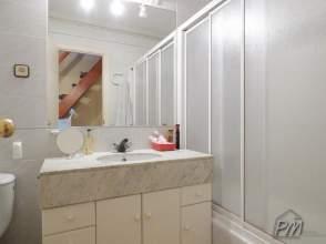Casa en venta en Begur de 2ª mano - 4921