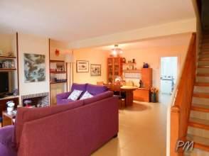 Casa en venta en Begur