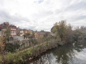 Casa en venta en Pont Major-Pedret-Campdorà de 2ª mano - 4906