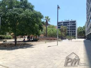 Piso en alquiler en zona Barcelona de 2ª mano - 6576