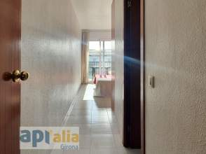Flat for sale in Sant Antoni de Calonge second hand - 4918