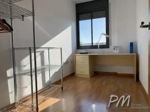 Flat for sale in Santa Eugènia second hand - 6588