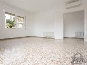 Casa en venta en Massanes de 2ª mano - 6601