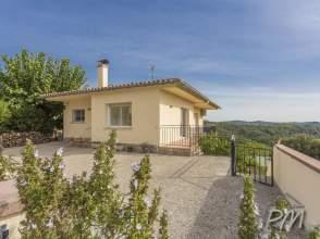 Casa en venta en Massanes