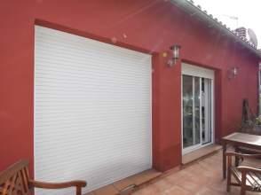 Casa unifamiliar en Torre Gironella de 2ª mano - 4926