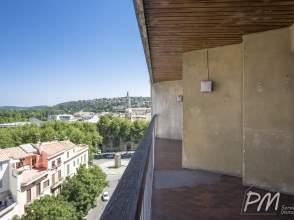 Piso en venta en Centro-correus de Girona de 2ª mano - 6606