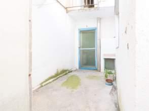 Casa de pueblo adosada en pleno centro de 2ª mano - 4986