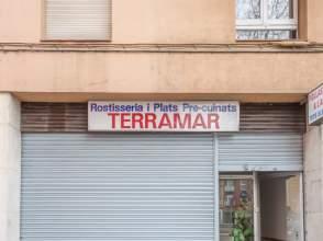 Local comercial en venta delante RIU GÜELL de 2ª mano - 4966