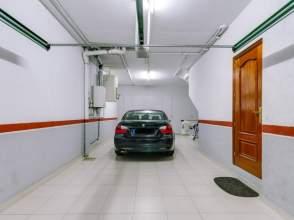 Casa adosada en venta en Palau de 2ª mano - 4991