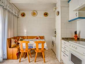 Flat for sale in Vila-Roja