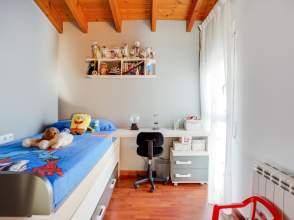 Townhouse for sale in Sant Julià del Llor i Bonmatí second hand - 5003