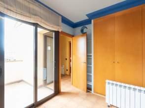 Casa adosada en venta en L´Escala de 2ª mano - 5006