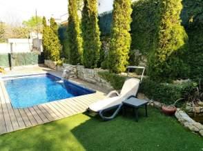 Casa en venta en Eixample de 2ª mano - 5051