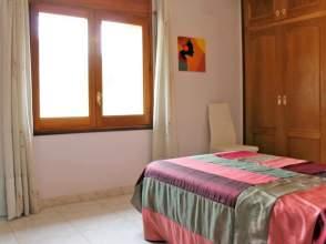 Casa en venta en Pont Major-Pedret-Campdorà de 2ª mano - 5061