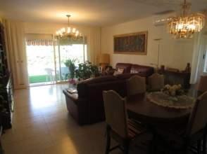 Casa en venta en Centre de 2ª mano - 5266