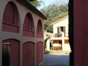 Casa en venta en Estanyol de 2ª mano - 5271
