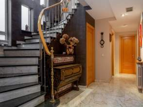 House for sale in Centre second hand - 5073