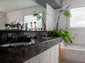 Casa en venta en Las Pedreras de 2ª mano - 5071