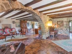 Casa en venta en Mas Savalls de 2ª mano - 5276
