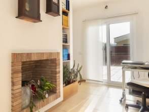Casa en venta  de 2ª mano - 5066