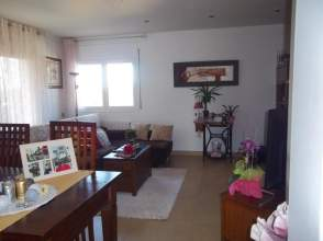 Casa unifamiliar en venta  de 2ª mano - 5211