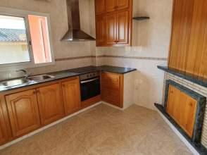 Casa en venta en Fornells de La Selva de 2ª mano - 5116