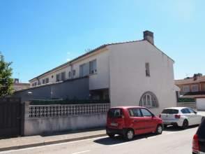Casa en venta en Centre de 2ª mano - 5216